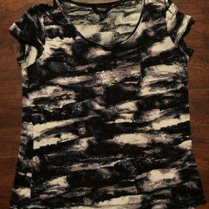 Simply Vera Wang Shirt